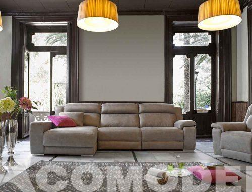 imagen blus sofa acomodel tapizados