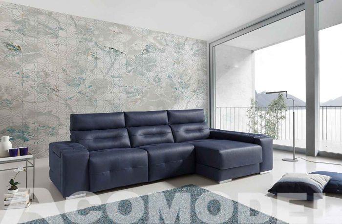imagen sofá acomodel ash V7