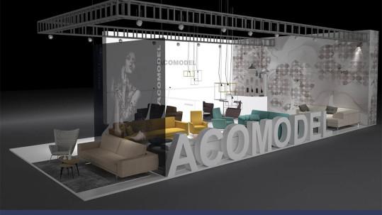 stand_acomodel_bruselas_01