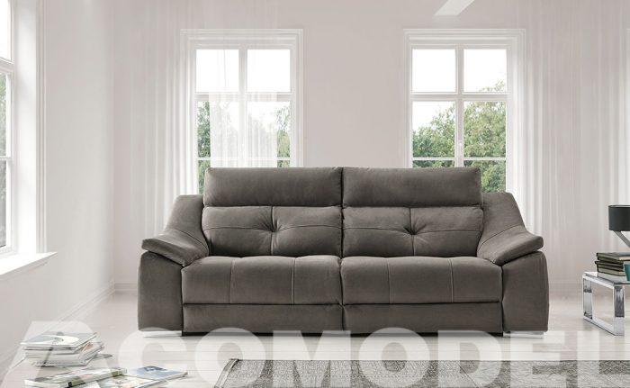 modelo sofá day acomodel