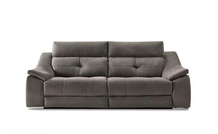 Day sofá