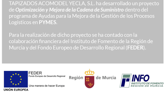 Acomodel_tapizados_FEDER_PYMES