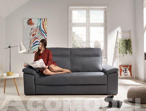 imagen sofá liria cama acomodel tapizados