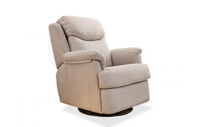 Mare un sillón de Acomodel