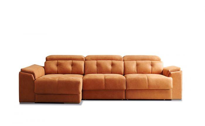 Dinamic sofá