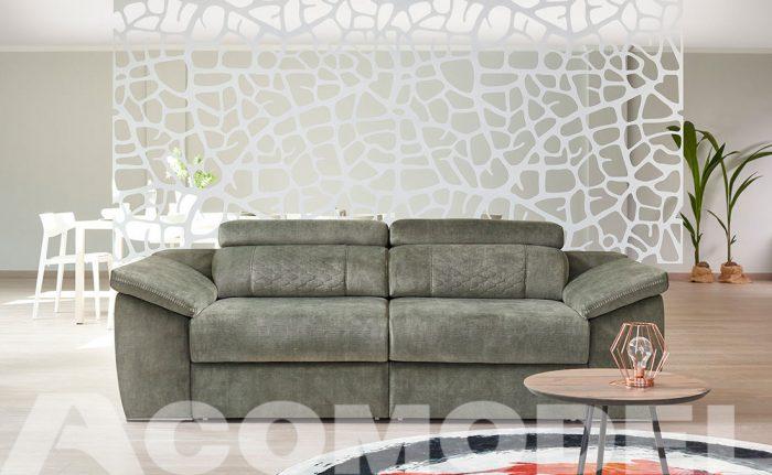 sofa aruma sistema life acomodel