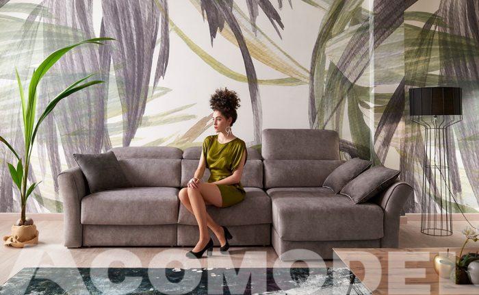 acomodel sofá erasmo