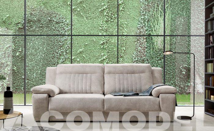 modelo gladio tapizados acomodel