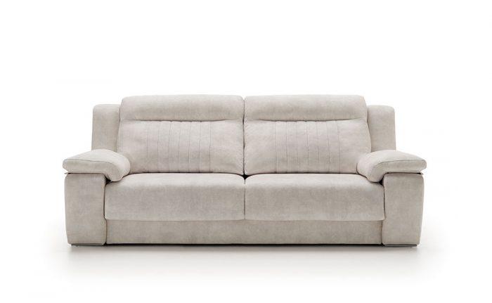 Sofá gladio