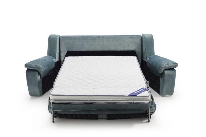 Gladio sofá cama