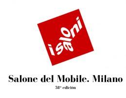 Acomodel salone del mobile milano 2019