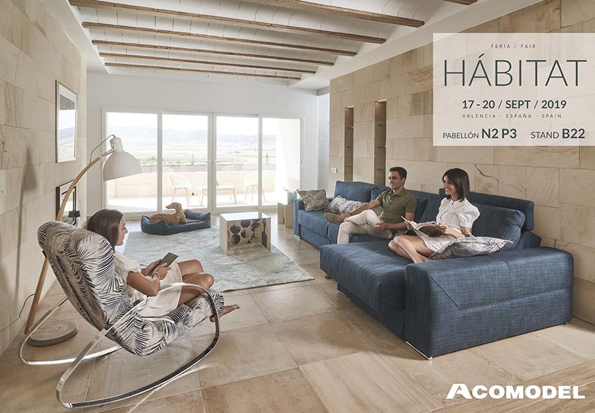 Acomodel-habitat-feria-valencia
