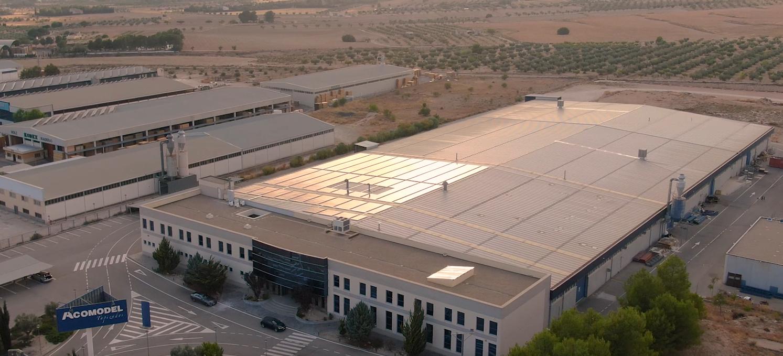 Acomodel-instalacion-fotovoltaica-nuevo