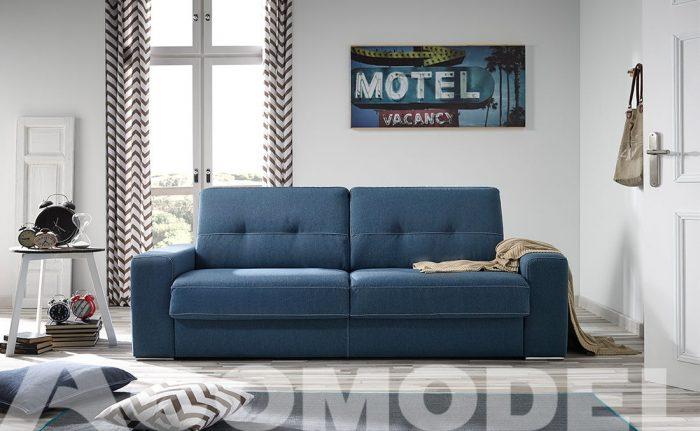 paris sofa cama de acomodel