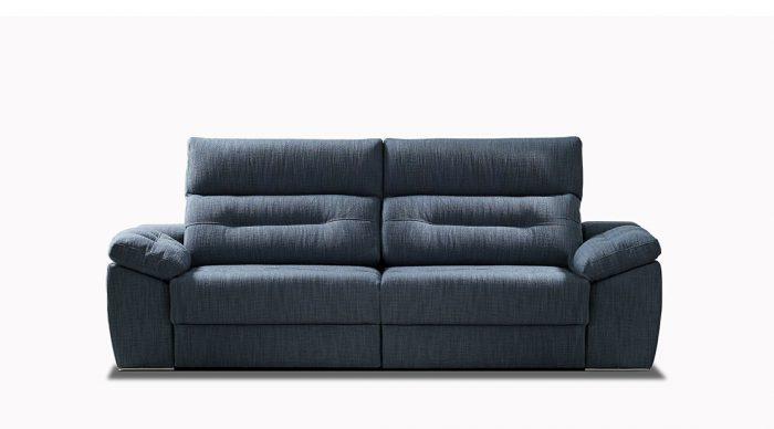 Frey un sofa de Acomodel