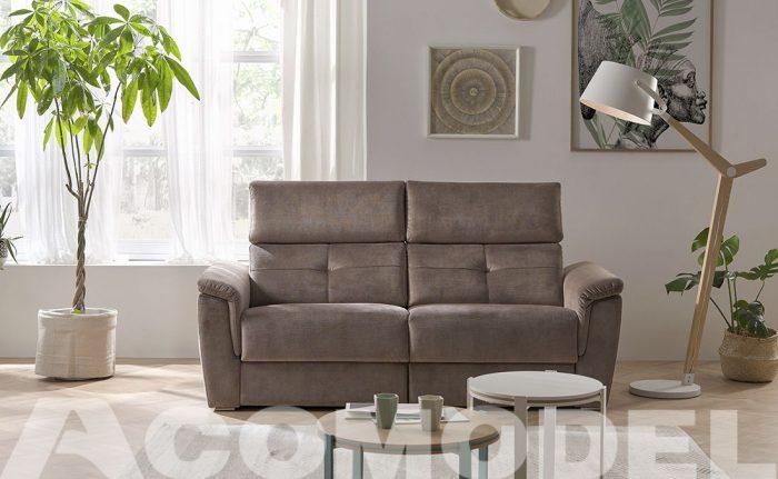 Anie sofá de Acomodel