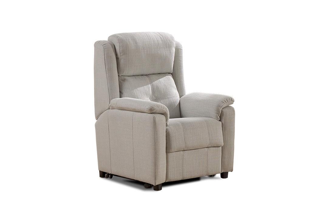 Tenesi nuevo sillón de Acomodel