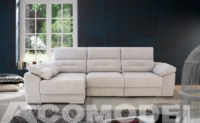summer un sofá de acomodel