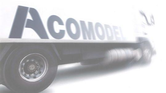 Acomodel fabricante de sofás y sillones